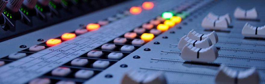Dzinglovi za radio TV reklame, spikeri vokali izrada snimanje