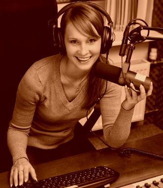 radio-vokal-glasovi-produkcija