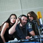 produkcija izrada radio reklame za radio stanice