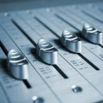 identifikacioni jinglovi radio produkcija