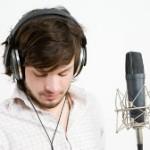 Srpski glasovi vokali spikeri voice over muški ženski